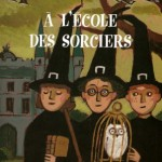 Harry Potter and the Sorcerer's Stone (France)
