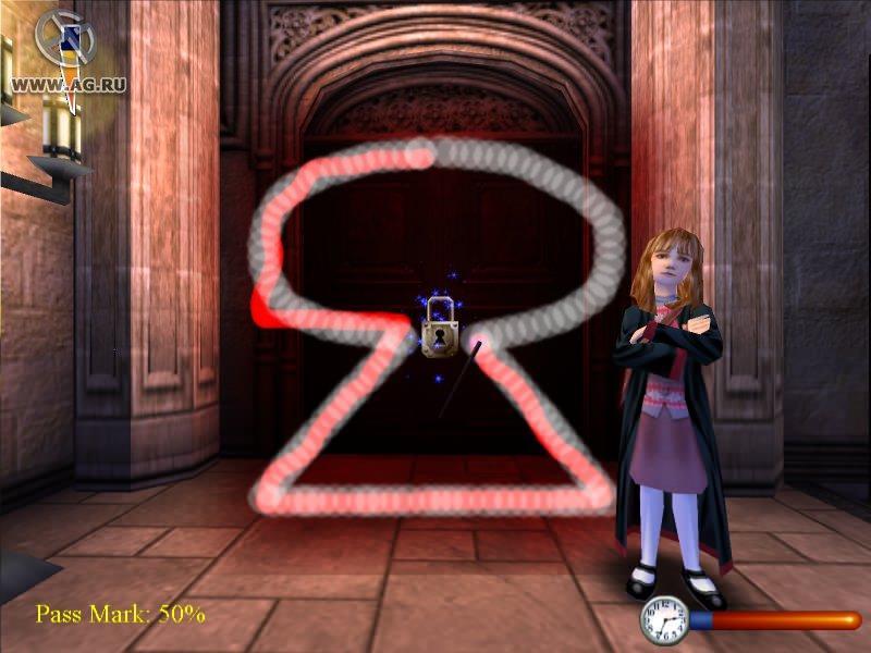 гарри поттер и философский камень скачать игру на андроид - фото 6