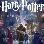 Harry Potter and the Sorcerer's Stone (USA, 2013)