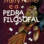 Harry Potter and the Sorcerer's Stone (Portugal)